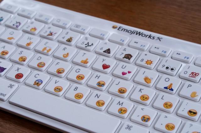 emoji-keyboard-base-angle-half-640x426