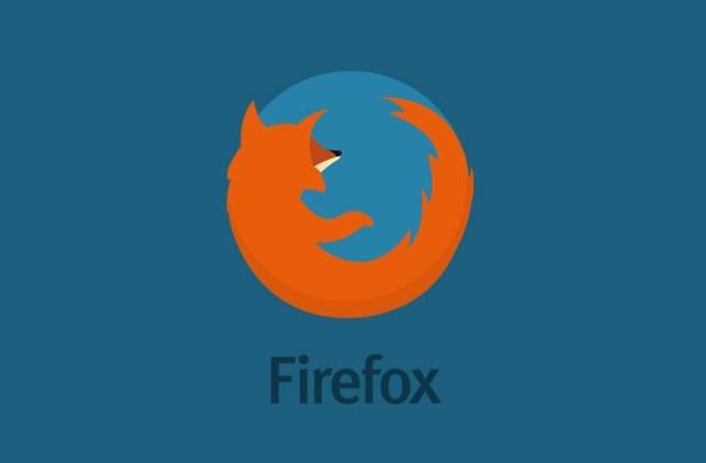 firefox-flat-logo-640x480
