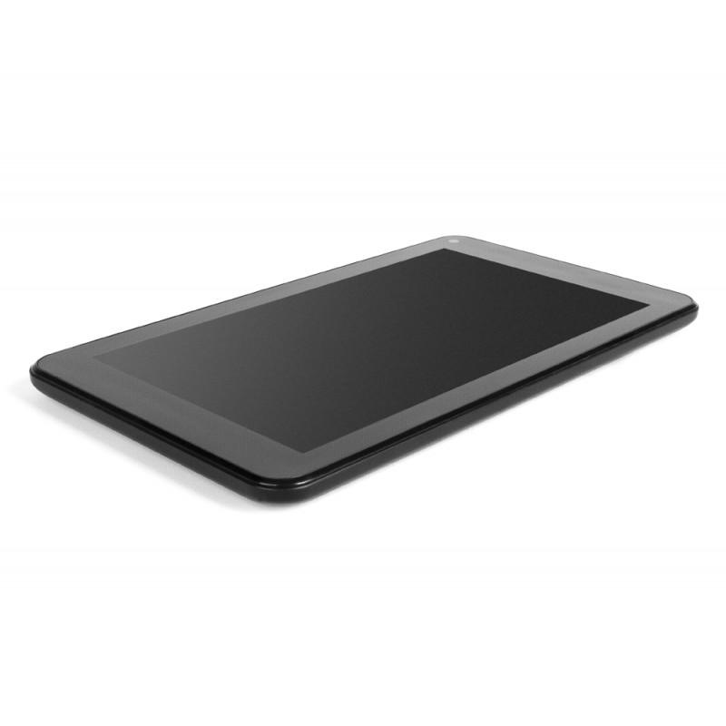 tablette-yooz-mypad-702-7-wifi (1)