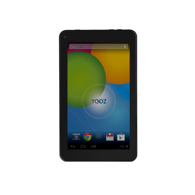 tablette-yooz-mypad-702-7-wifi