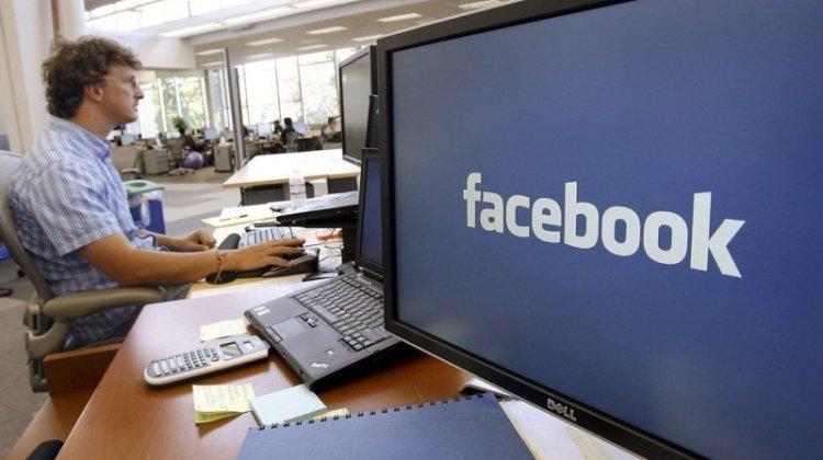 facebook-at-work