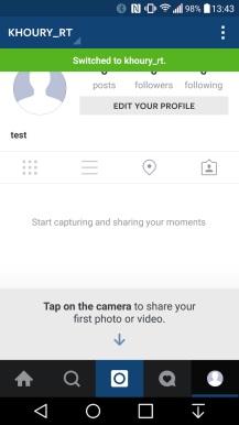 instagram_multicomptes_2