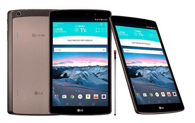 lg-g-pad-2-83-640x406-640x406