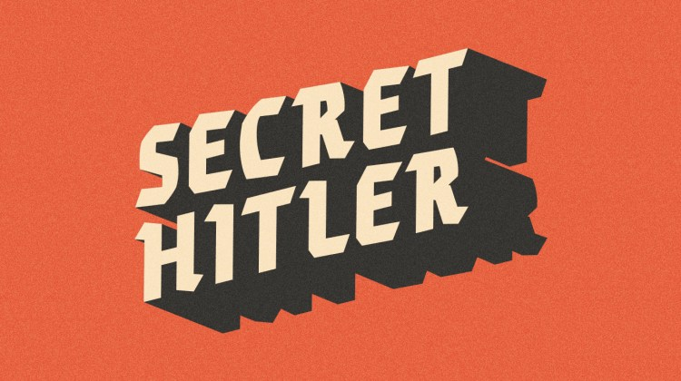 secret-hitler-jeu-cartes-chasseursdecool-home