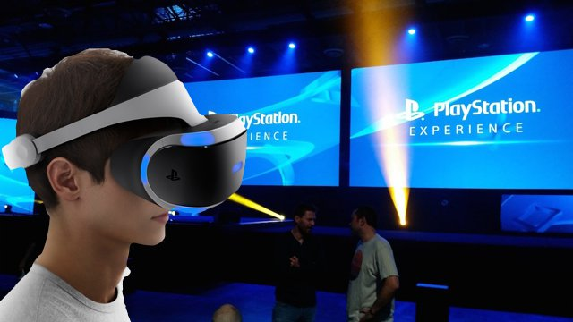 sony-playstation-vr-experience