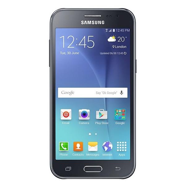 telephone-portable-samsung-galaxy-j2-double-sim-noir