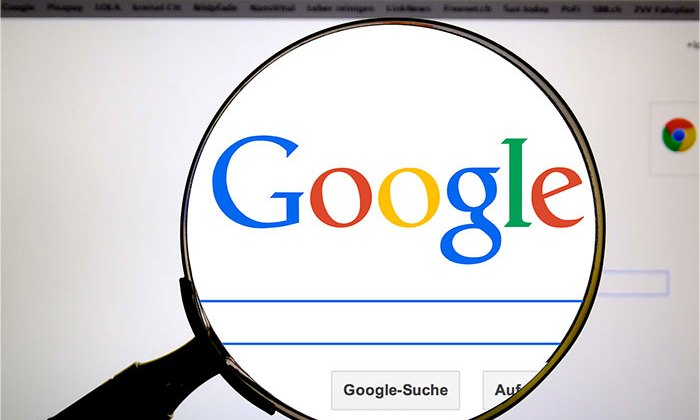 top-google