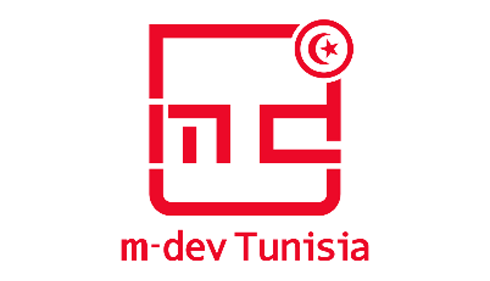 m-dev-tunsie