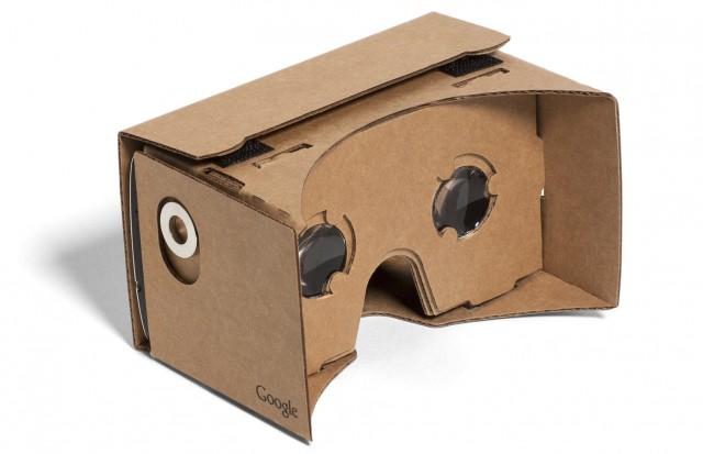 one-cardboard-640x413