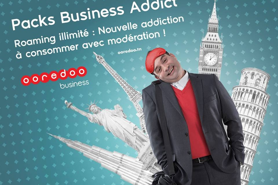 -Business-Addict--960x641