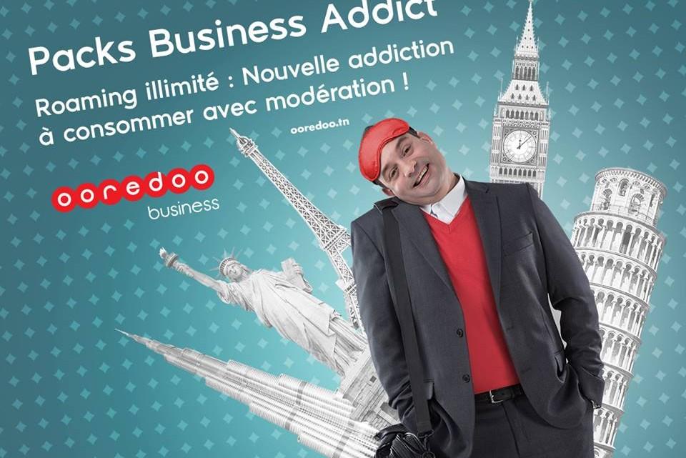 -Business-Addict--960x641