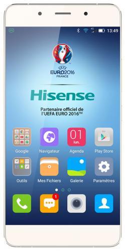 Hisense_C1_Euro2016