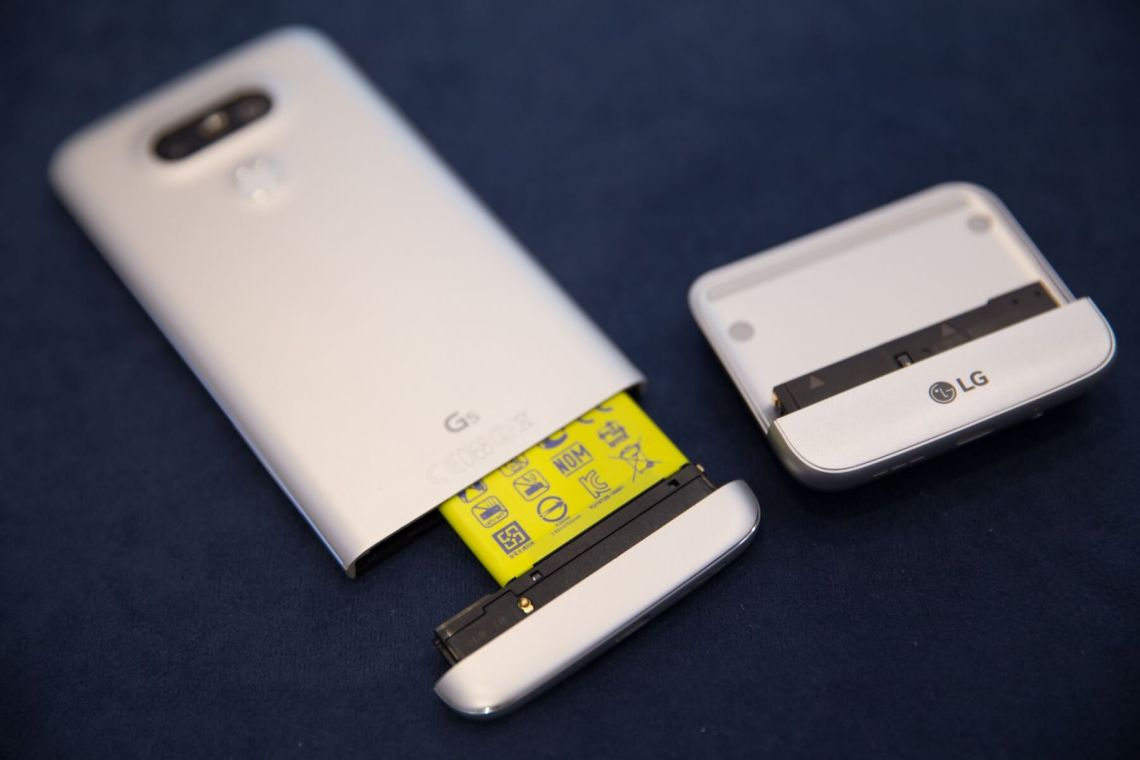 LG-G5-1456060097-0-0