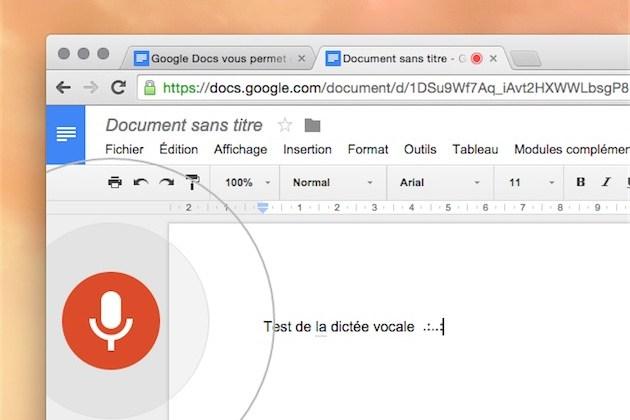 document-test