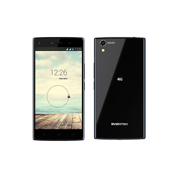 telephone-portable-evertek-everallure-ii-double-sim-noir-2-sim-offertes