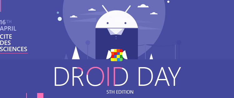 droidday