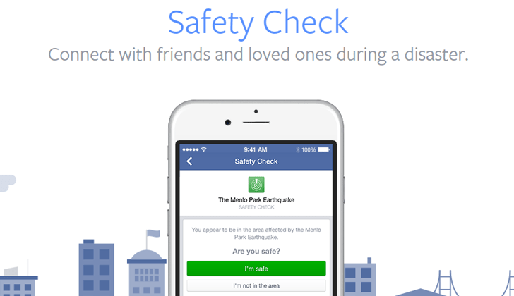 facebook-security-check