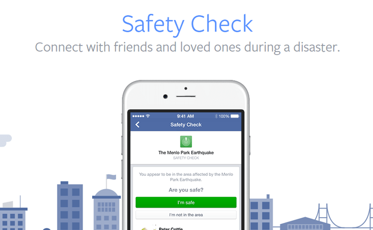 facebook-security-check