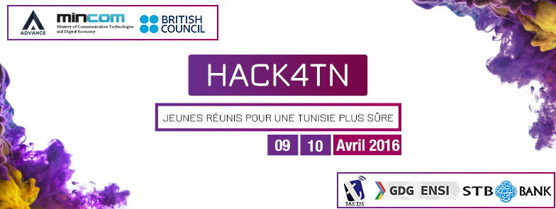 hack4tn