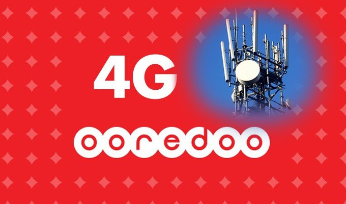 ooredoo-4g-680x400