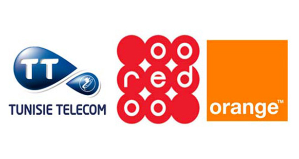 ooredoo-orange-tunisie-telecom