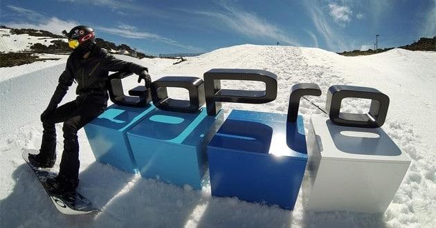 GoPro-630x330