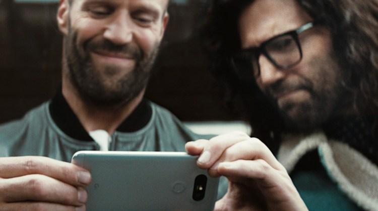 LG-G5-Jason-Statham-TVC