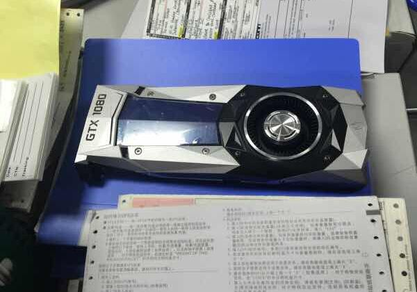 NVIDIA-GeForce-GTX-1080-1