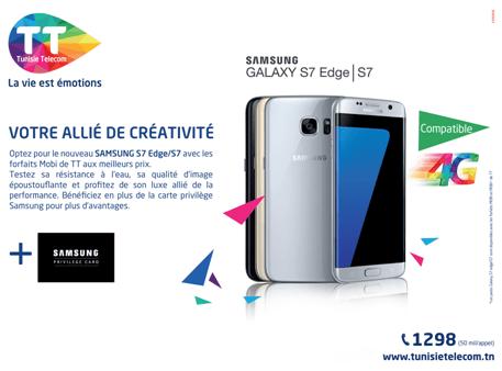 Samsung-TT-S7edege