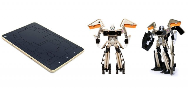 xiaomi-transformers-lede-640x301
