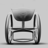 3059557-slide-2-this-3-d-printed-wheelchair-can-make-170x170