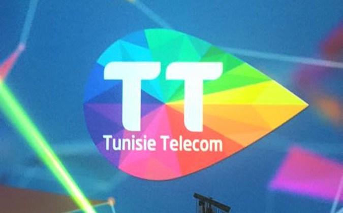 BN27094nv-logo-TT-0316