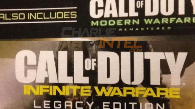 Call-of-duty-infinite-warfare-leak