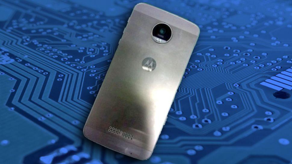MotoX_Leaked-970-80