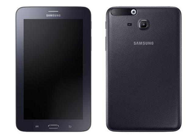 galaxy-tab-iris-640x453