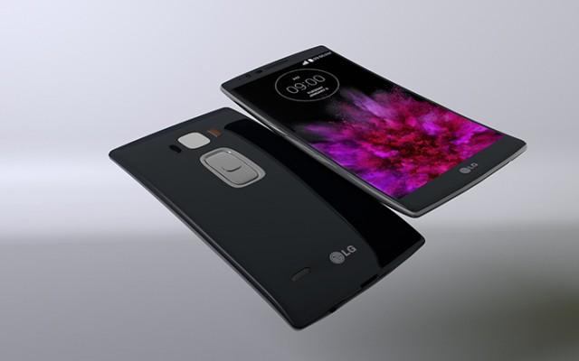 gflex3-phonesspot-640x400