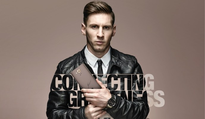 huawei-mate-8-lionel-messi