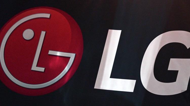 lglslider1-1.0