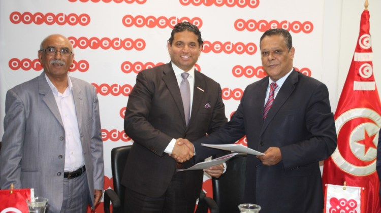 syndicat_ooredoo