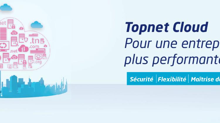 topnet_cloud_campagne