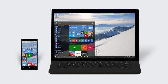 windows-10-mobile-640x320