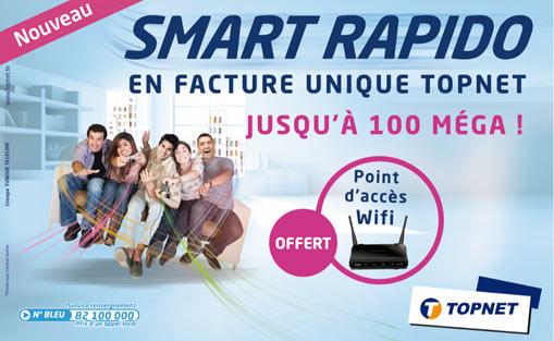 BN29207topnet-smart-rapido0616