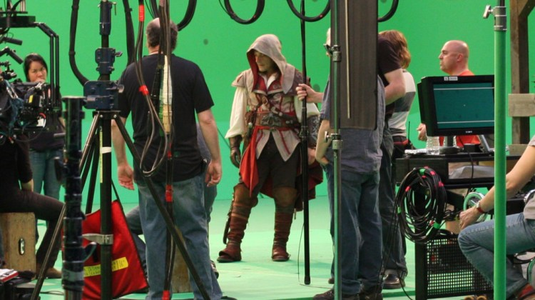 assassin-creed-film-gee-mexicain-1024x606