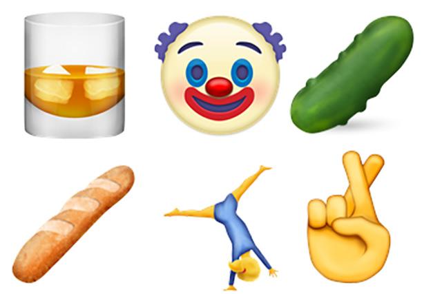 emoji-new-9