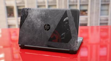 hp-star-wars-laptop-07