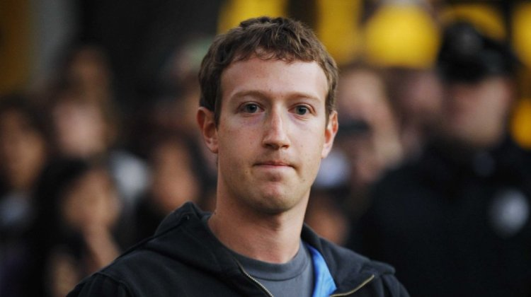 mark-zuckerberg-facebook-90