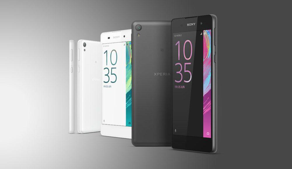 sony-xperia-e5-android-france-02