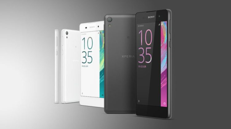 sony-xperia-e5-android-france-02