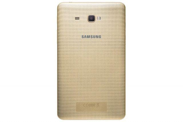 Samsung-Galaxy-Tab-J-2-640x427