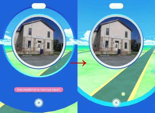pokestop-distance-536x389-optimal-jpg